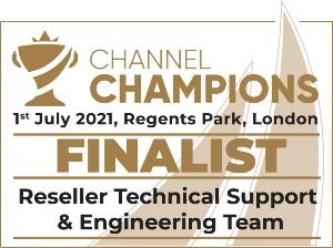CC21 Res Tech Supp& Eng Team