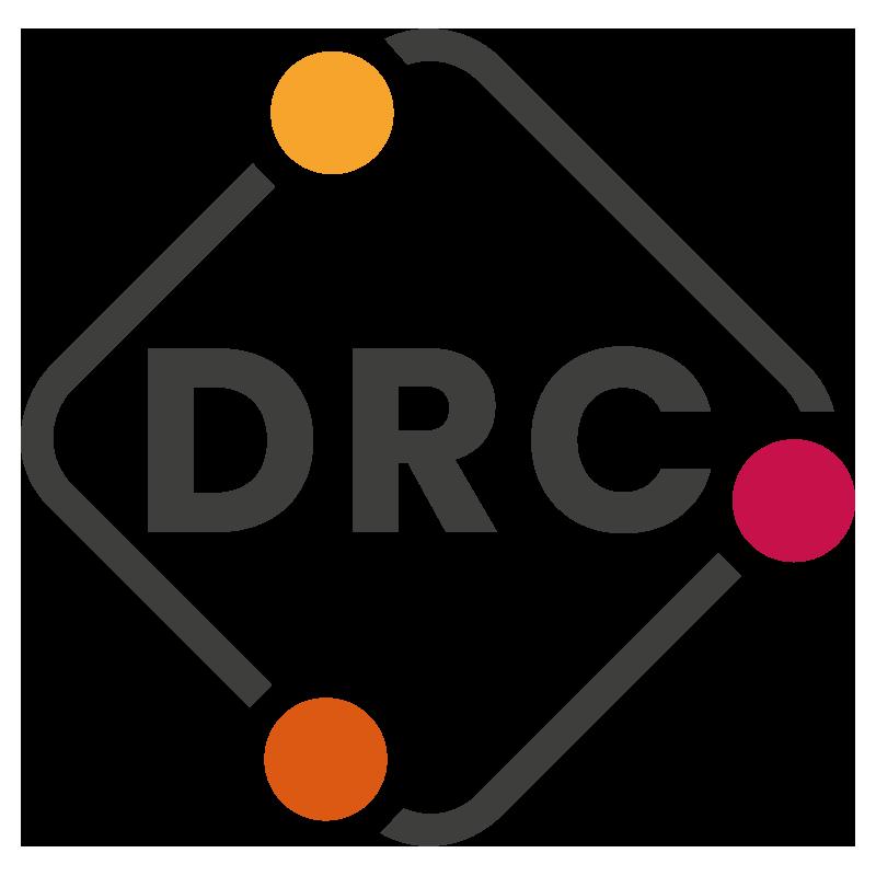 DRC_logo_transparent
