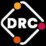 DRC_logo_transparent_white-colour-balls