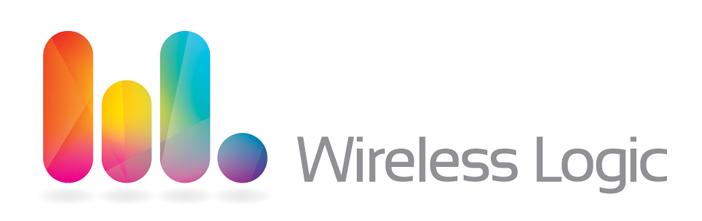 https://drcltd.co.uk/wp-content/uploads/2021/02/wirelesslogiclogo.jpg-702x456-1-e1613148779485.png