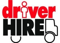 DriverHire-Logo
