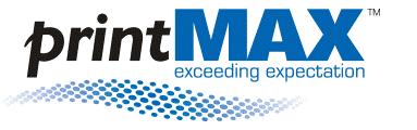 PrintMax-Logo