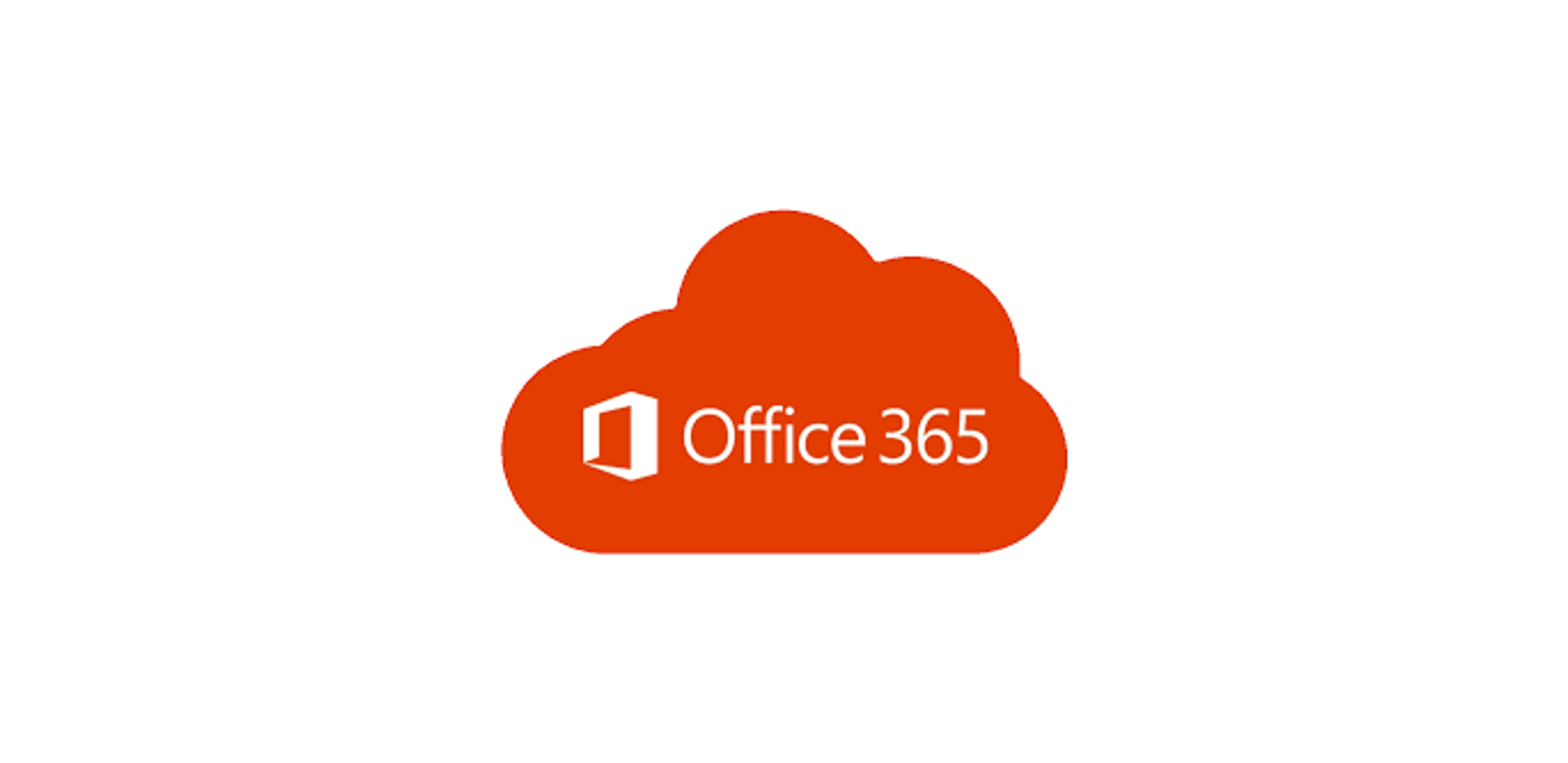 https://drcltd.co.uk/wp-content/uploads/2021/04/Office365.png