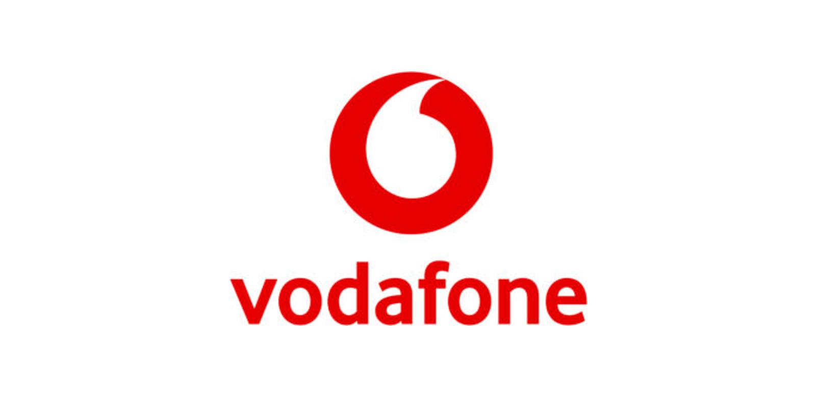 https://drcltd.co.uk/wp-content/uploads/2021/04/Vodafone-1.png