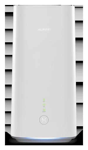 gigacube-5g-router