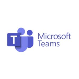 https://drcltd.co.uk/wp-content/uploads/2021/10/Microsoft-Teams-Logo-Square-Insight-Platforms-e1633358119522.png