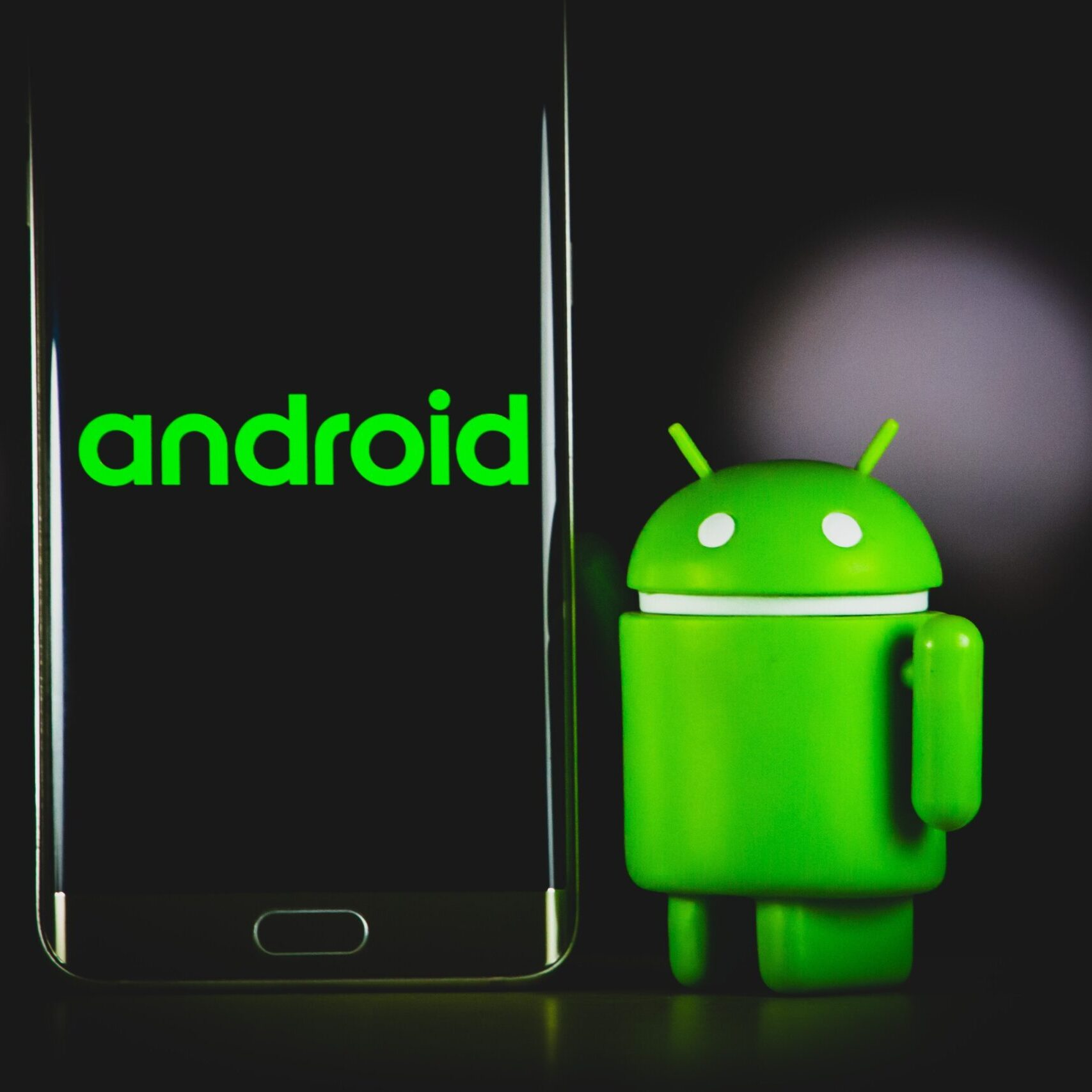 How to reboot andriod devices resource image