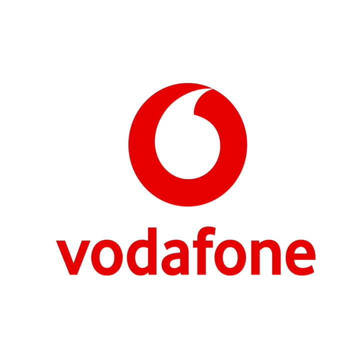Vodafone2021Logo